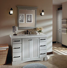 Swell Thomasville Design Your Room Bathroom Cabinets Interior Design Ideas Clesiryabchikinfo