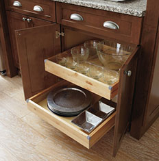 kitchencabinetsfortraysandplatters