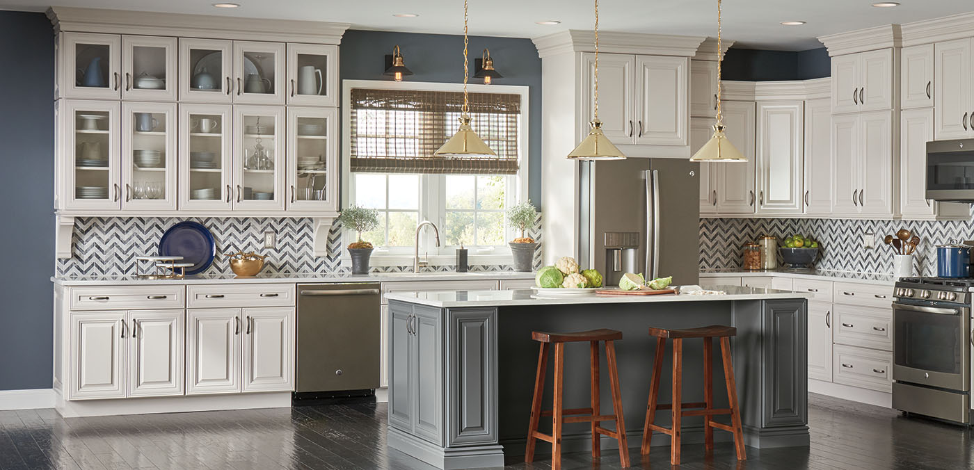 Sensational Thomasville Cabinetry Download Free Architecture Designs Rallybritishbridgeorg