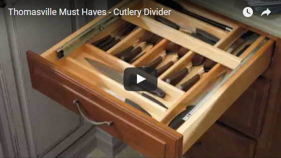 cutlery_divider_video