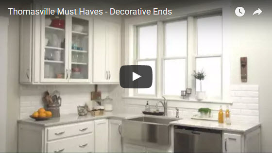 decorative_ends_video