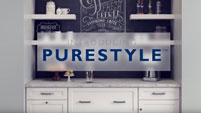 PureStyleVideoCover