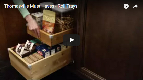 roll_trays_video