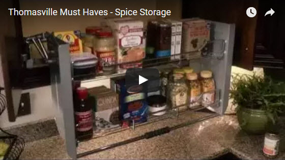 spice_storage_video