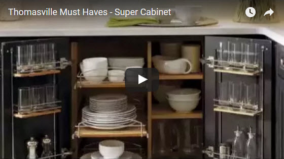 supercabinet_video