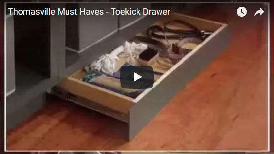 toekick_drawer_video