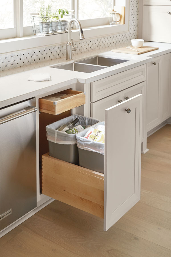 Home Depot Cabinets
