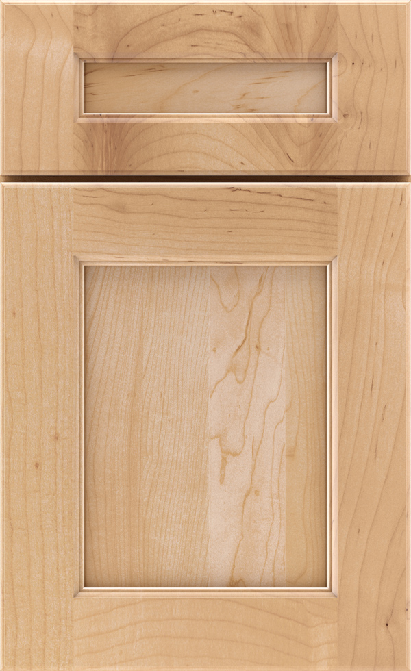 Everly Cabinet Door Thomasville, Thomasville Cabinet Reviews