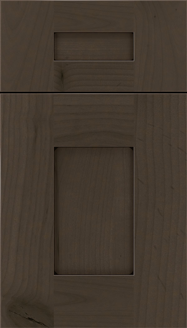 newhaven_5pc_alder_shaker_cabinet_door_thunder_black