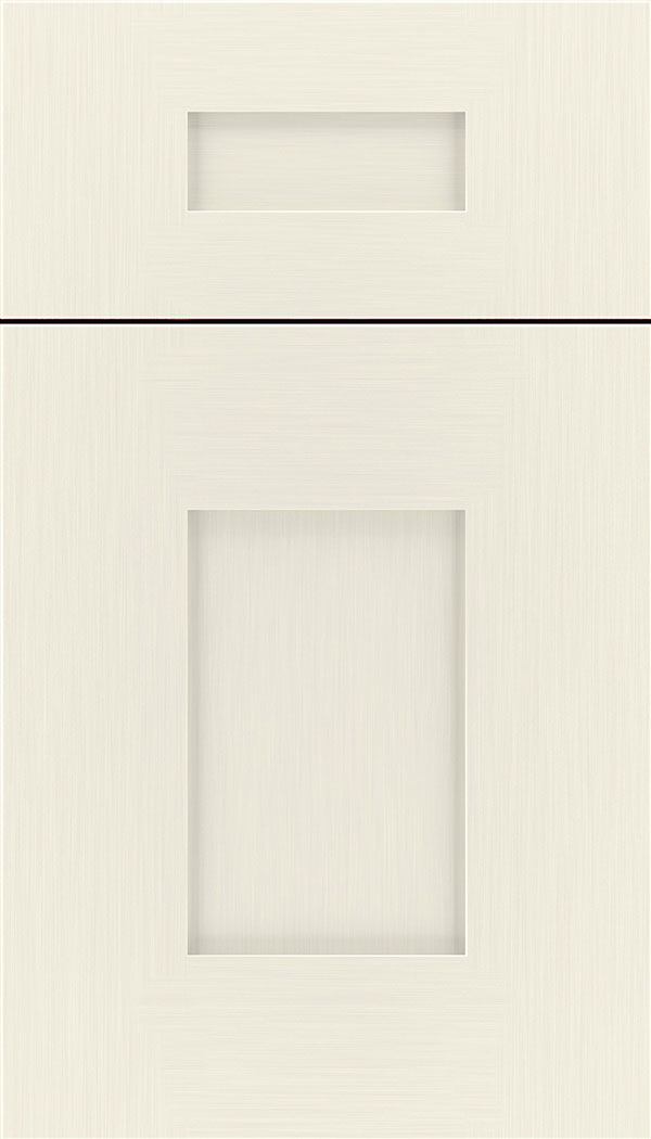Newhaven 5-Piece Maple shaker cabinet door in Millstone
