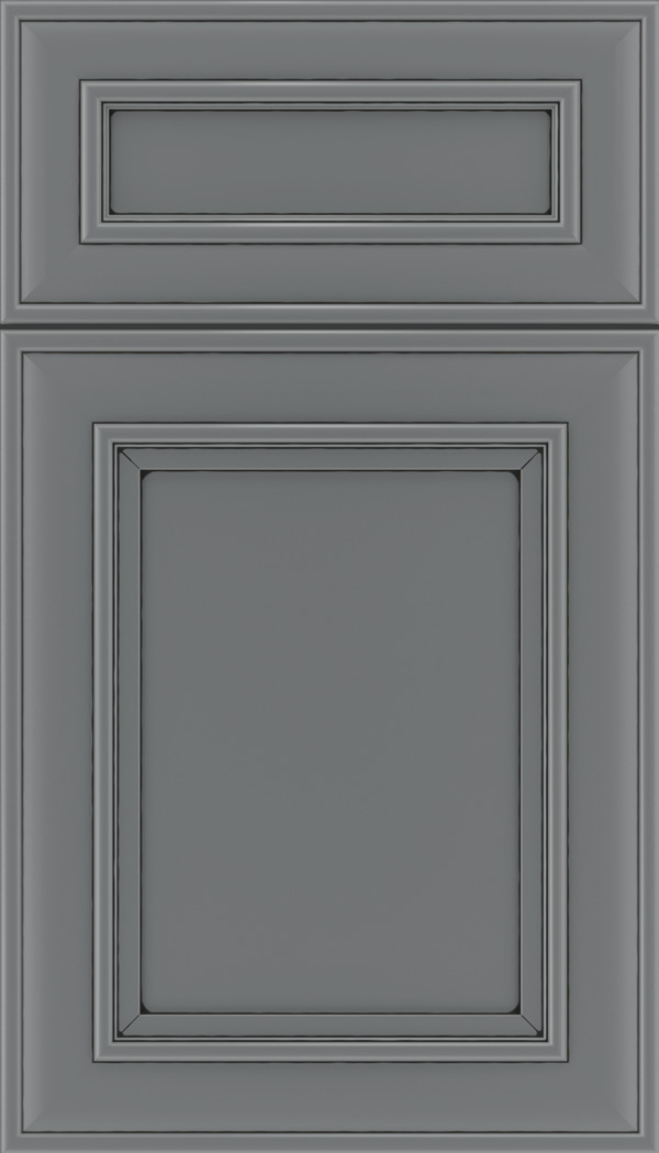 sheffield_5pc_maple_recessed_panel_cabinet_door_cloudburst_black