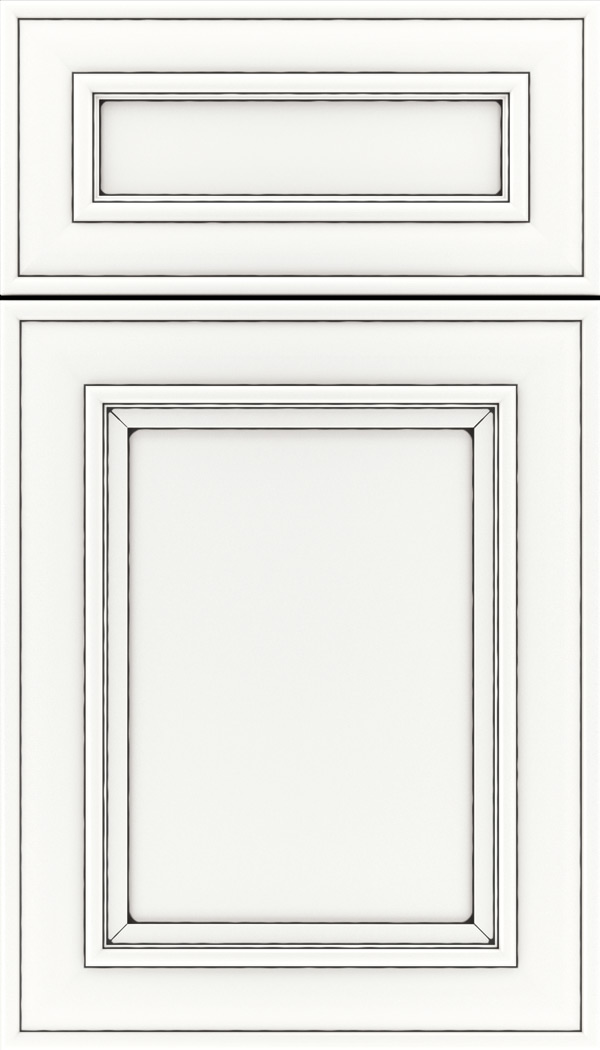 sheffield_5pc_maple_recessed_panel_cabinet_door_whitecap_black