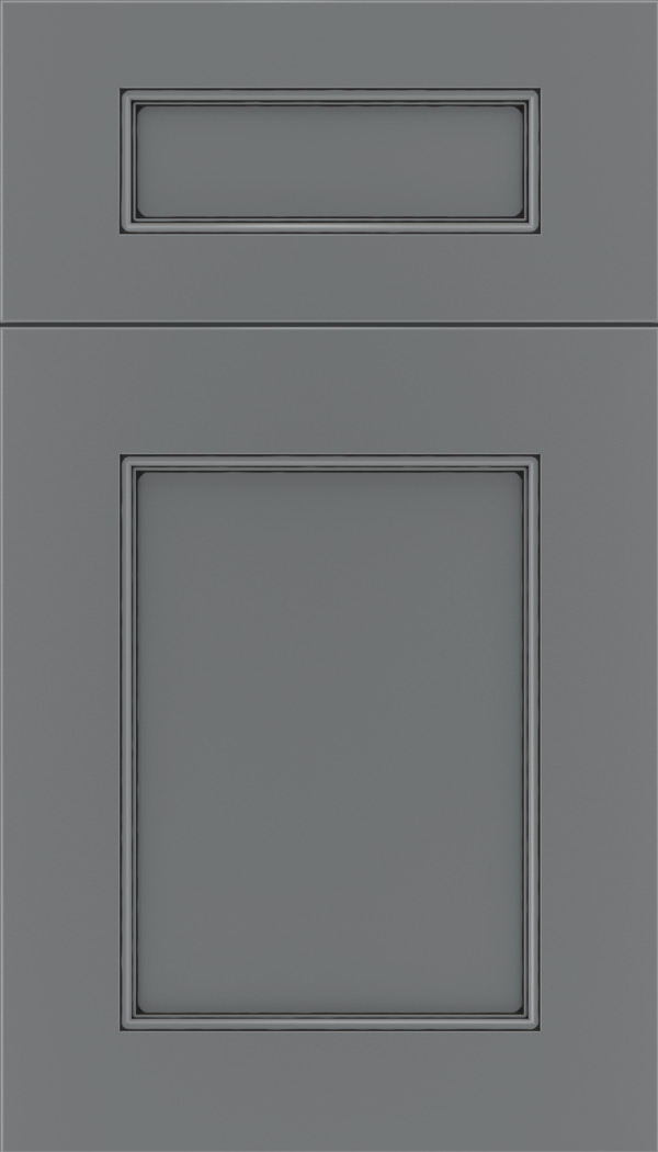 lexington_5pc_maple_recessed_panel_cabinet_door_cloudburt_black