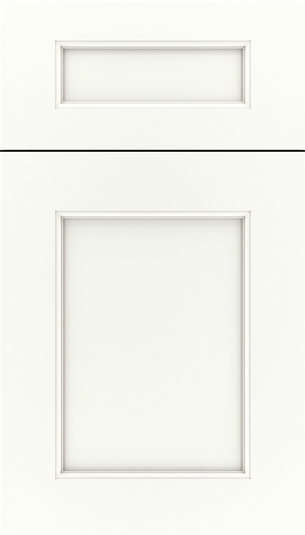 lexington_5pc_maple_recessed_panel_cabinet_door_whitecap