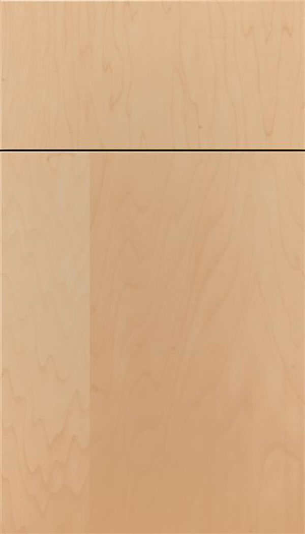 jules_maple_slab_cabinet_door_wafer