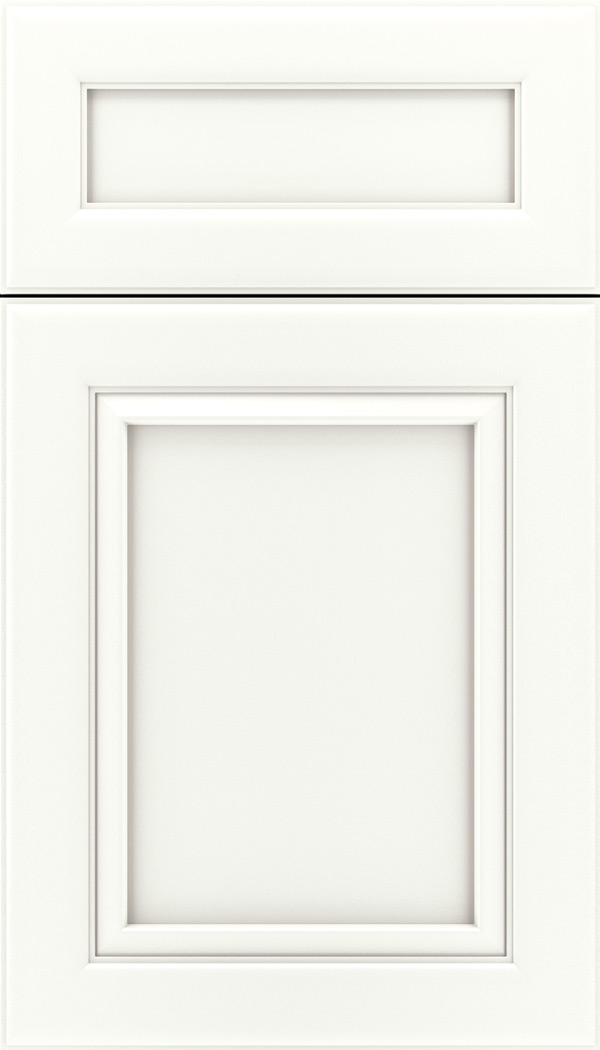 paloma_5pc_maple_flat_panel_cabinet_door_whitecap