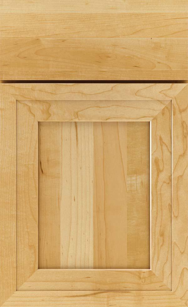 Close & Turner Cabinet Door - Thomasville