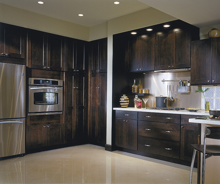Home Depot Thomasville Cabinets