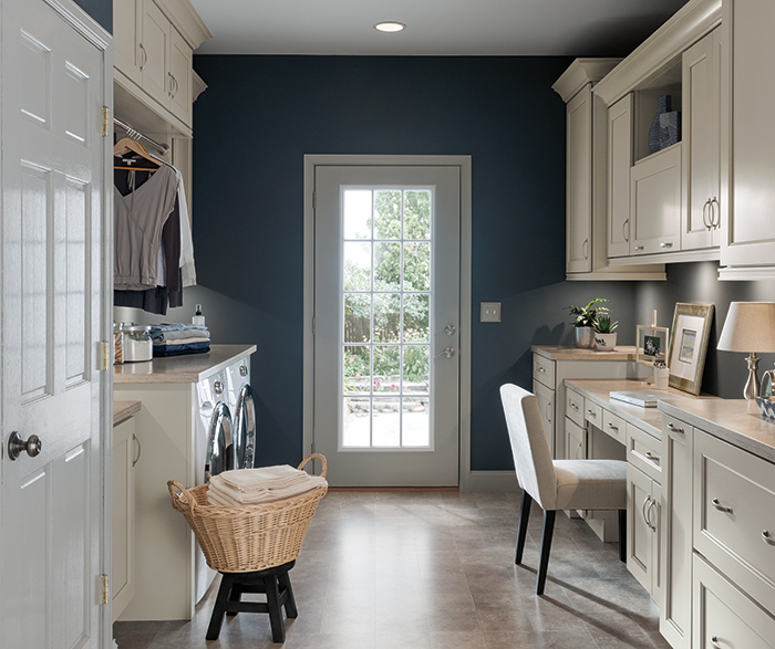 Thomasville - Inspiration Gallery on thomasville toasted almond cottage, thomasville linden in pearl, aristokraft cabinets, i love hoosier cabinets, 6 inches wide lowe's cabinets, decorating ideas for kitchens with oak cabinets,