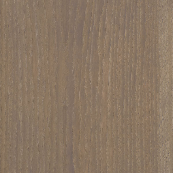 heather_grey_hickory