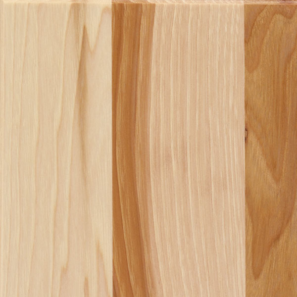 natural_hickory