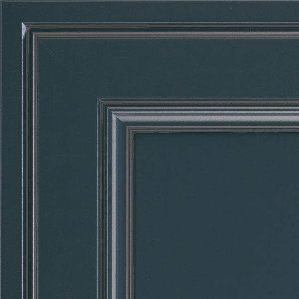 blue_slate_carrara_maple