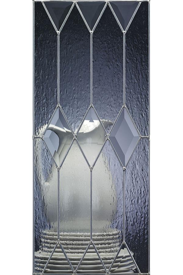 Thomasville Mullion And Glass Doors Avondale